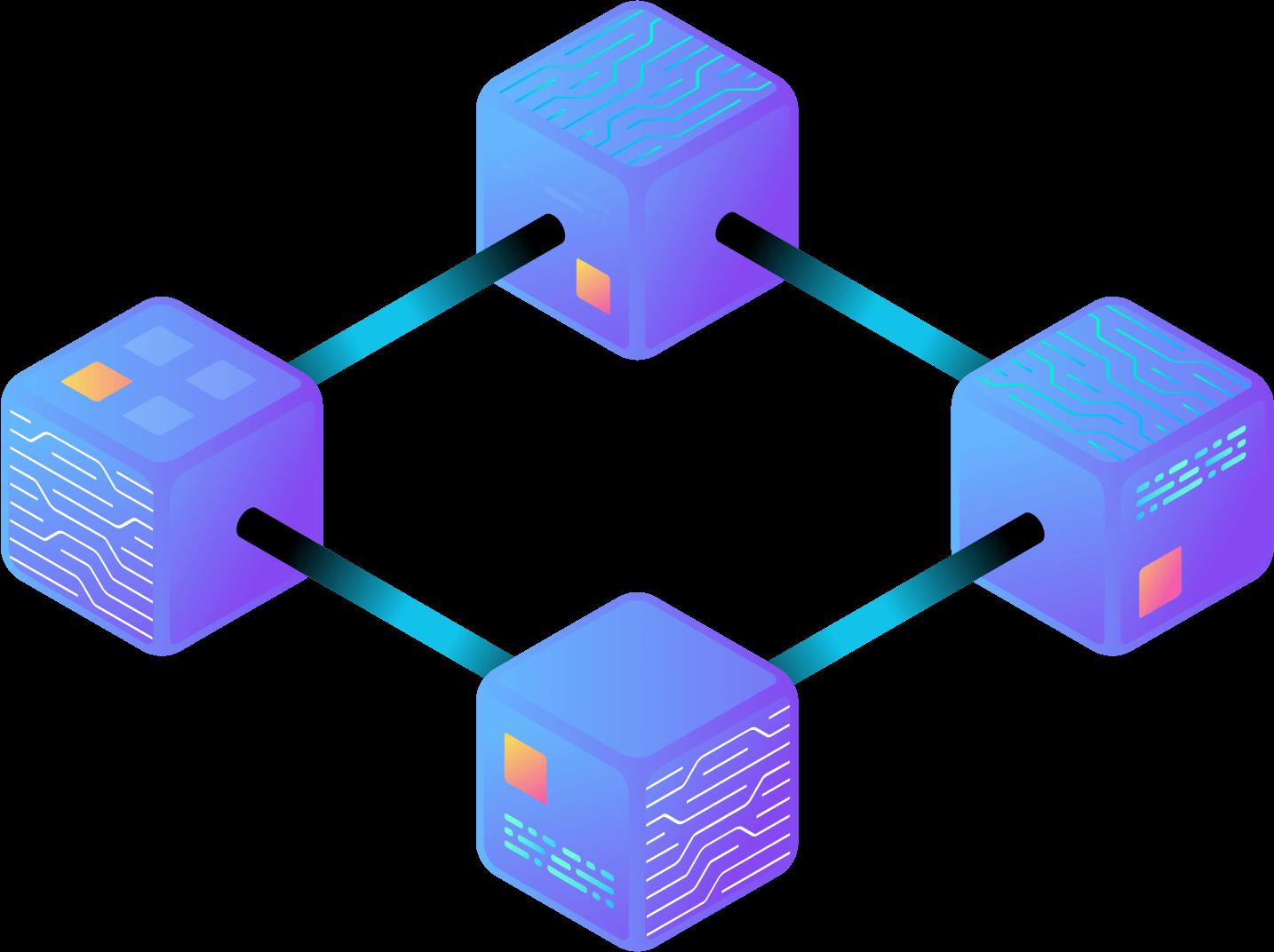 blockchain_graphics2