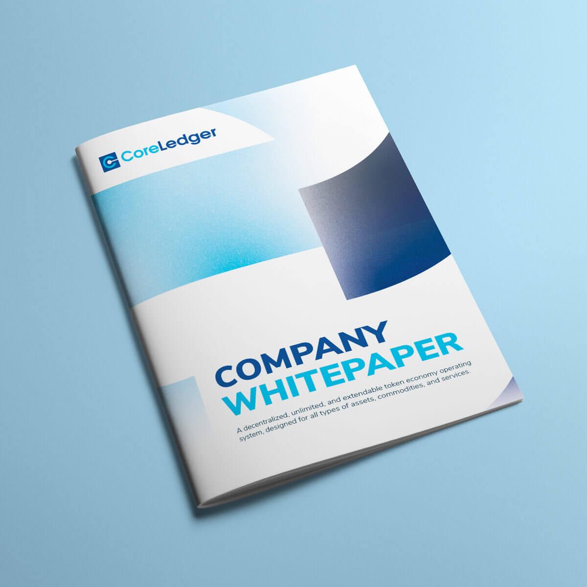 coreledger_whitepaper_cover_mockup_01